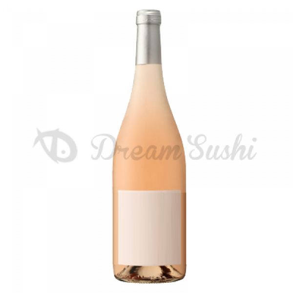 Sancerre rosé ( 75cl )