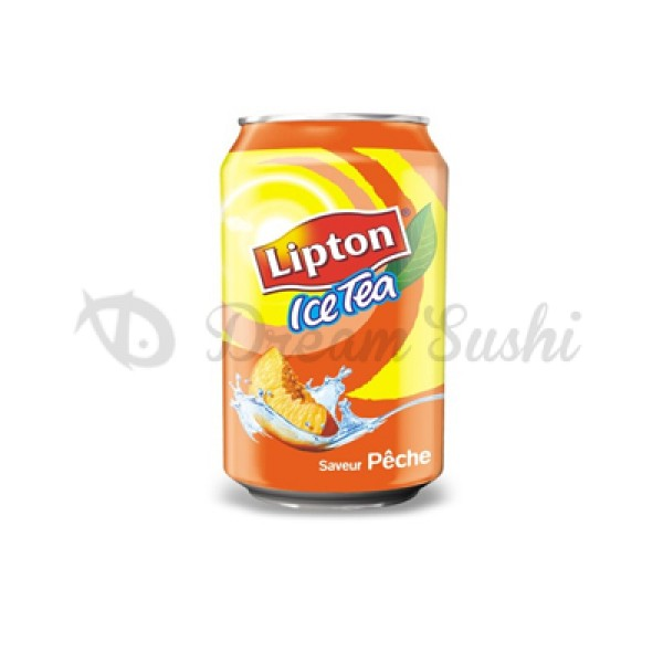 Ice tea ( 33cl )